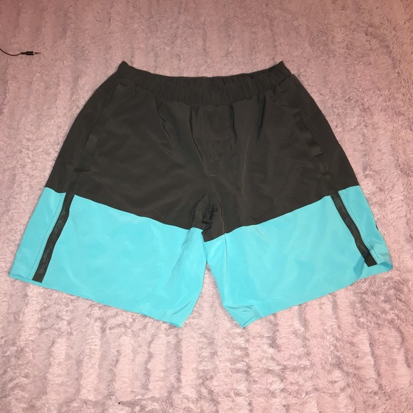 1317091b0 lululemon athletica Shorts